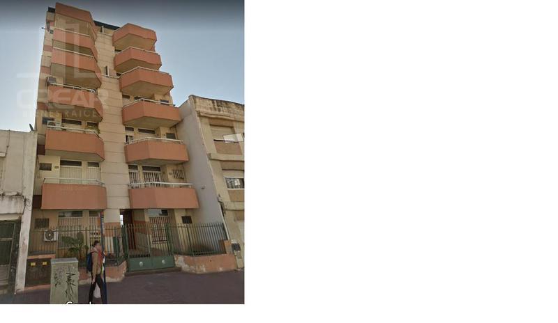 Foto Departamento en Venta en  Alberdi,  Cordoba  27 de Abril 1018 4º A