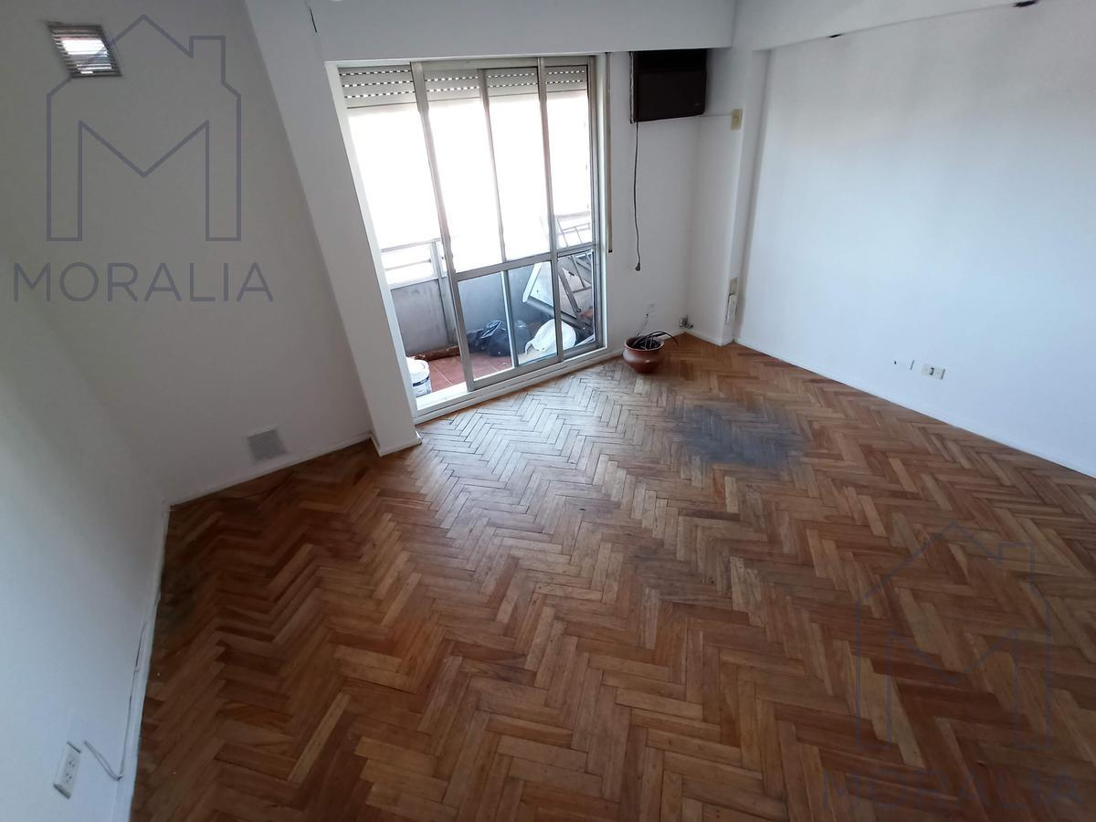 Foto Departamento en Venta en  Centro,  Rosario  3 de febrero 1530 piso 8