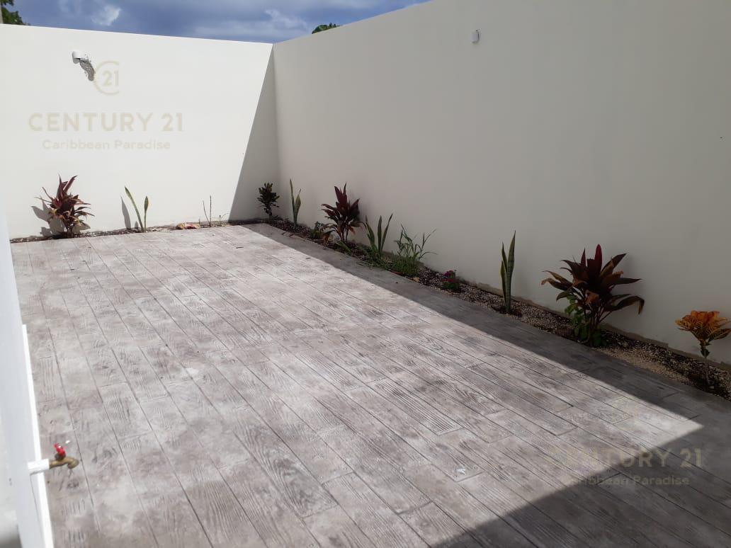 Playa del Carmen Casa for Venta scene image 12