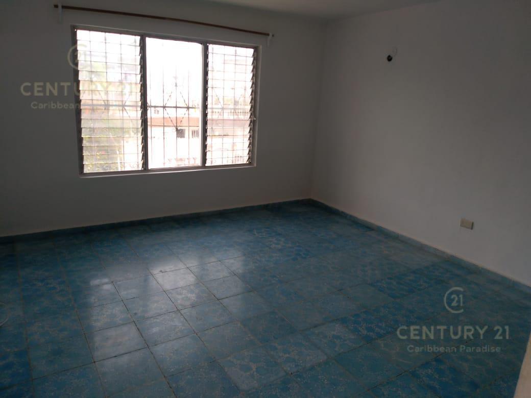 Benito Juárez House for Sale scene image 4