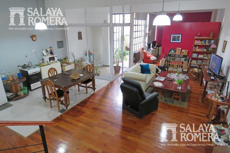 Foto Oficina en Venta en  Monserrat,  Centro  Monserrat
