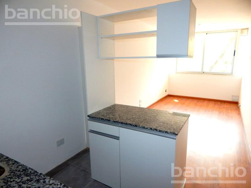 Rioja al 4000, Santa Fe. Venta de Departamentos - Banchio Propiedades. Inmobiliaria en Rosario