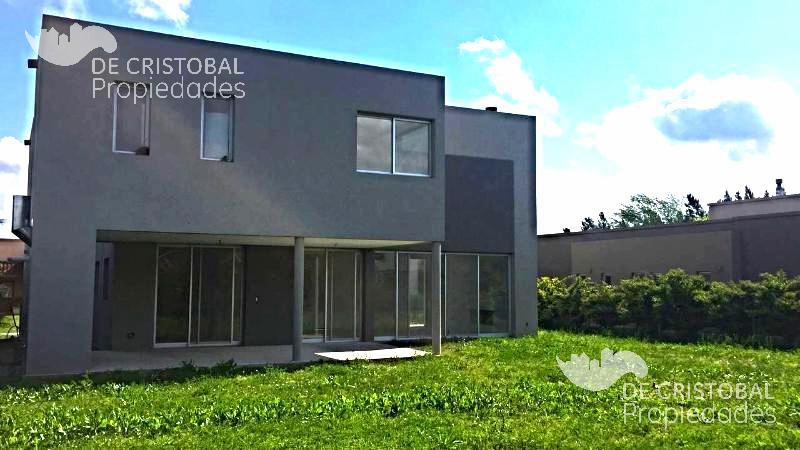 Foto Casa en Venta en  San Isidro Labrador,  Villanueva  San Isidro Labrador - Villanueva