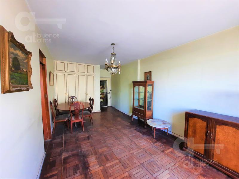 Foto Departamento en Venta en  San Telmo ,  Capital Federal  Av. Independencia al 400