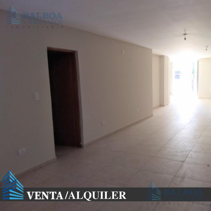 Foto Local en Alquiler en  Barrio Norte,  San Miguel De Tucumán  Junín al 700