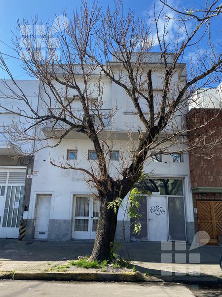 Foto Terreno en Venta en  La Plata ,  G.B.A. Zona Sur  9 e/ 38 y 39