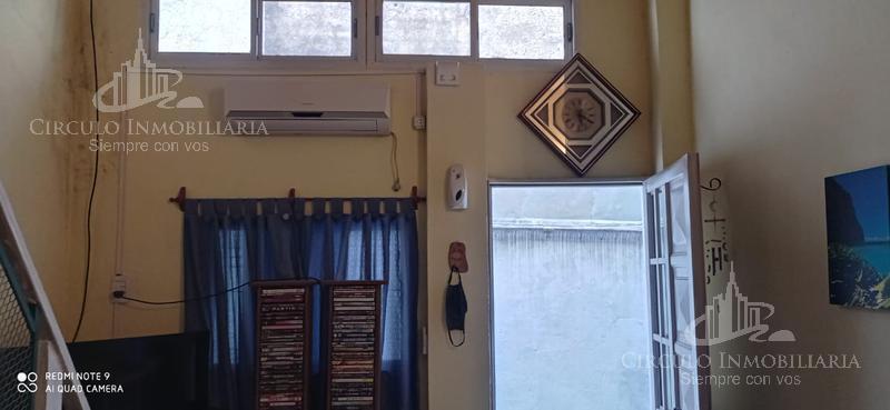 Foto Casa en Venta en  Mataderos ,  Capital Federal  Francisco Bilbao al 5687