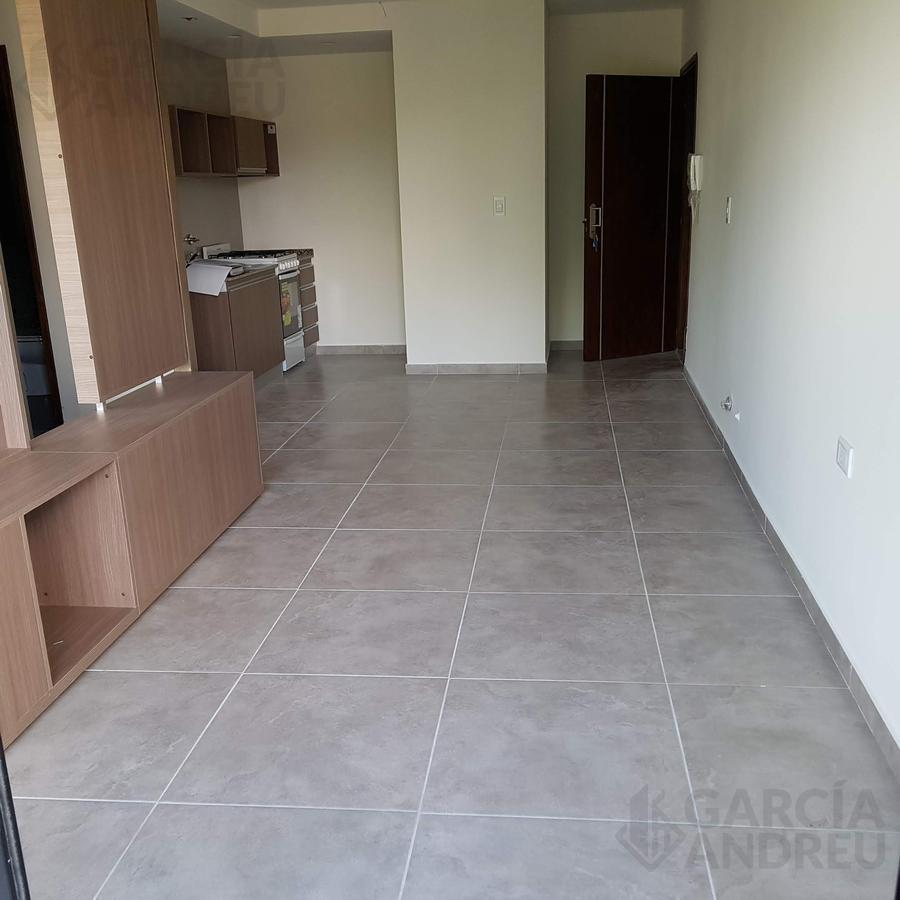 Foto Departamento en Venta en  República de la Sexta,  Rosario  Maipu al 2200