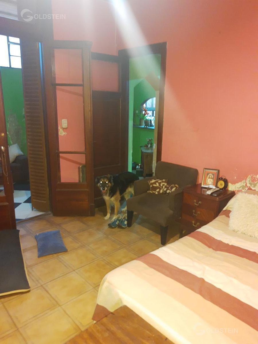 Foto PH en Venta en  Almagro ,  Capital Federal  Potosí al 4300