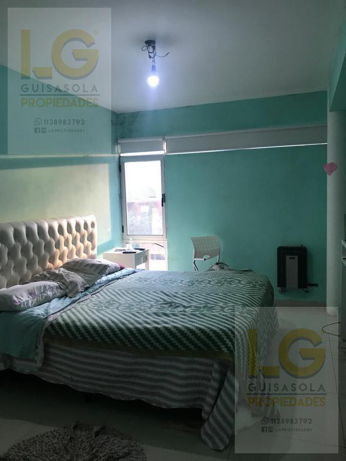 Foto Casa en Venta en  El Carmencito,  Countries/B.Cerrado (Berazategui)  El Carmencito