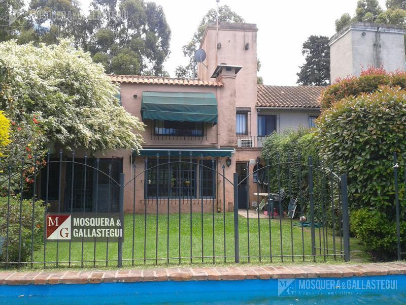 RAVELO VICENTA MTRA. 76   - San Isidro | Las Lomas de San Isidro | Las Lomas-Horqueta