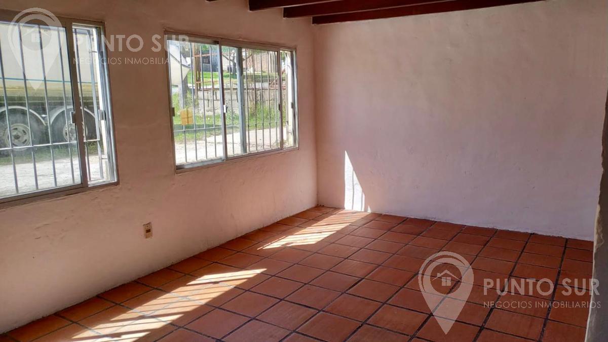 Foto Apartamento en Alquiler en  Colonia del Sacramento ,  Colonia  Real de San Carlos