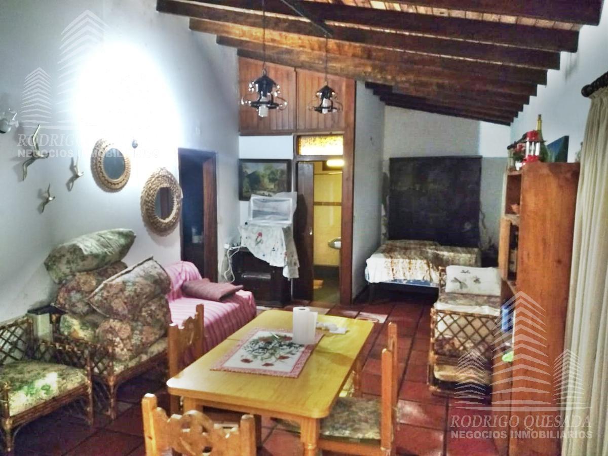 Foto Casa en Venta en  San Bernardo Del Tuyu ,  Costa Atlantica  Calle 22 y zuviria