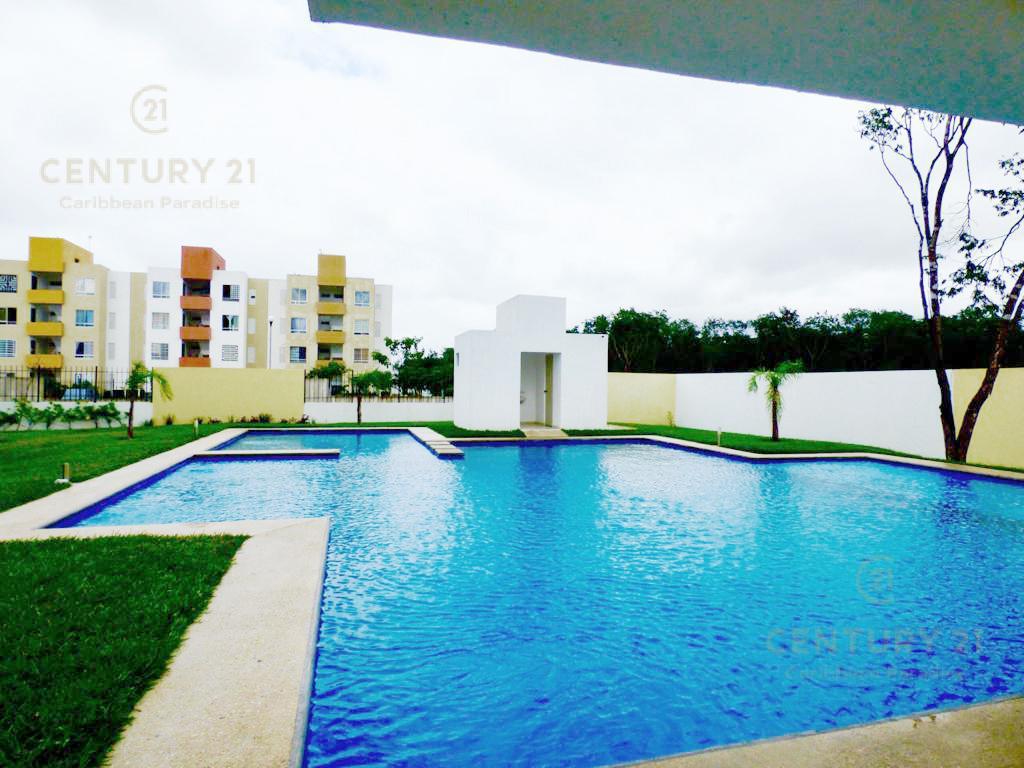 Misión Las Flores Apartment for Rent scene image 0