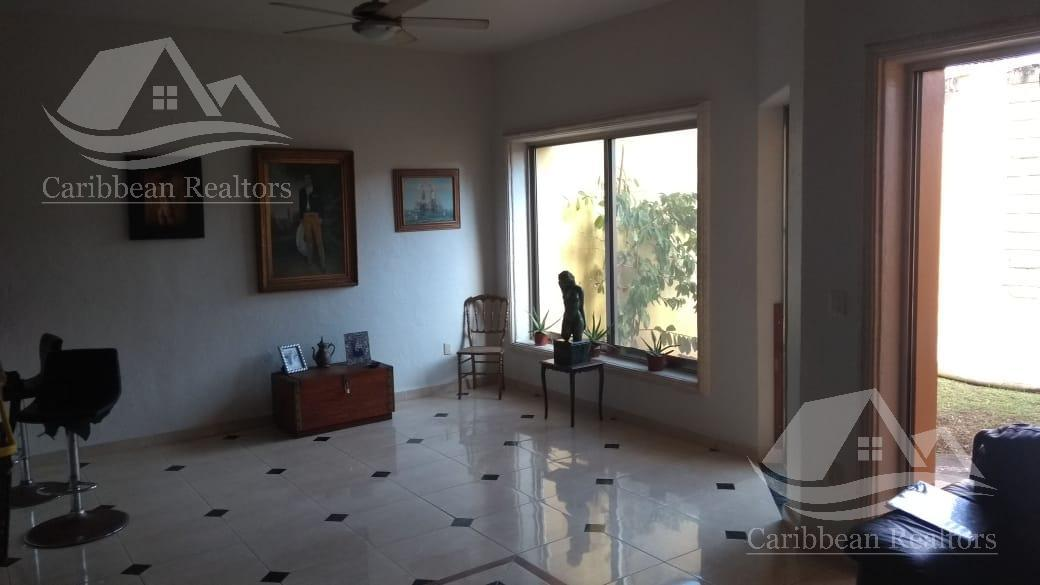 Picture House in Sale | Rent in  Cancún,  Benito Juárez  Cancún