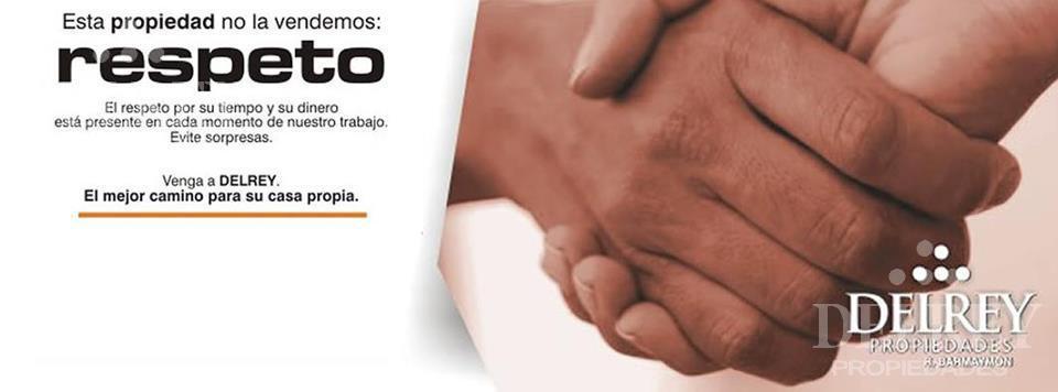 Foto Terreno en Venta en  Pocitos ,  Montevideo  Gabriel Pereira y 26 de Marzo