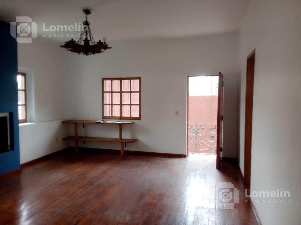 Foto Departamento en Renta en  Coyoacan ,  Ciudad de Mexico  FERNANDEZ LEAL 146 COL. BARRIO DEL NIÑO JESUS  COYOACAN