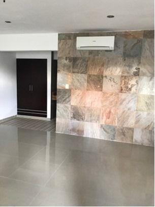 Foto Oficina en Renta en  Fraccionamiento Jardines de Vista Alegre,  Mérida  Oficinas en renta  Amuebladas en Edificio Oporto, Zona Norte
