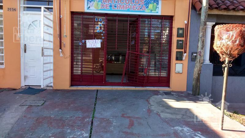 Foto Local en Alquiler en  La Plata ,  G.B.A. Zona Sur  Calle 12 88 y 89  local 2