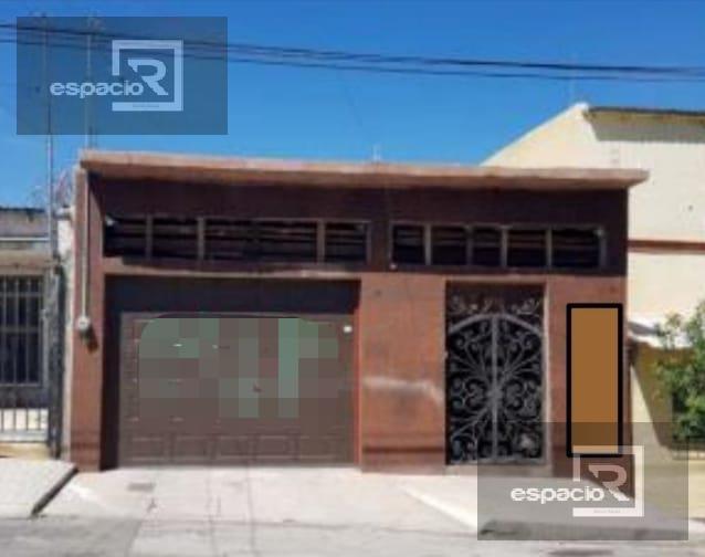 Foto Casa en Venta en  Obrera,  Chihuahua  CASA EN VENTA  EN LA OBRERA A PRECIO DE OPORTUNIDAD