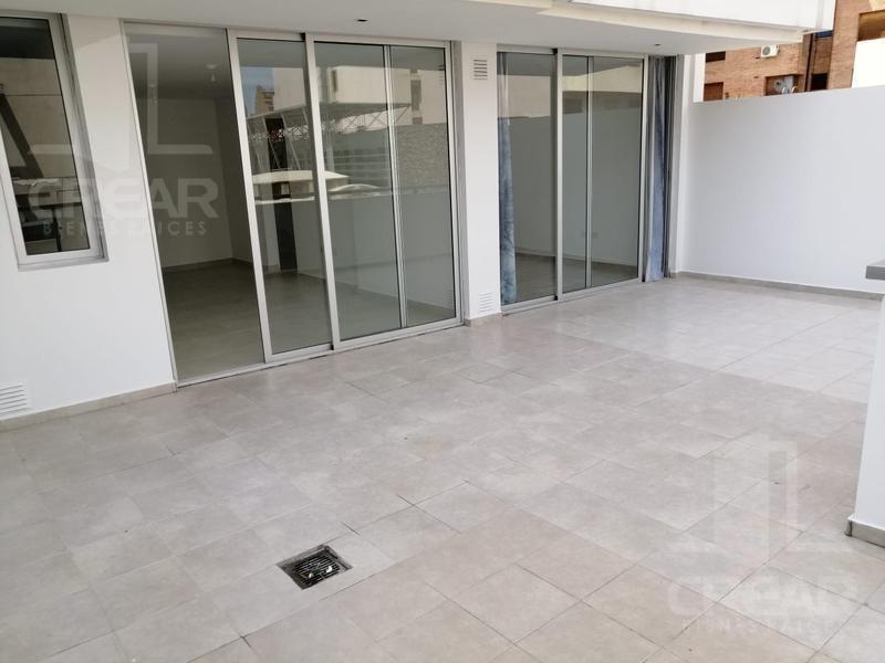 Foto Departamento en Venta |  en  Centro,  Cordoba Capital  Independencia 245 4º C con Terraza