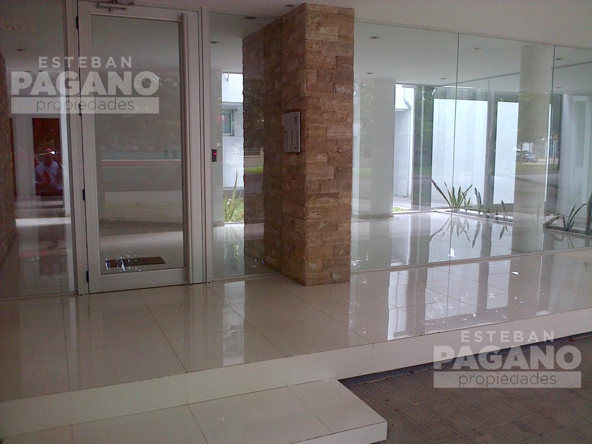 Foto Departamento en Alquiler en  Zona Sur,  La Plata  51 e 28 y 29