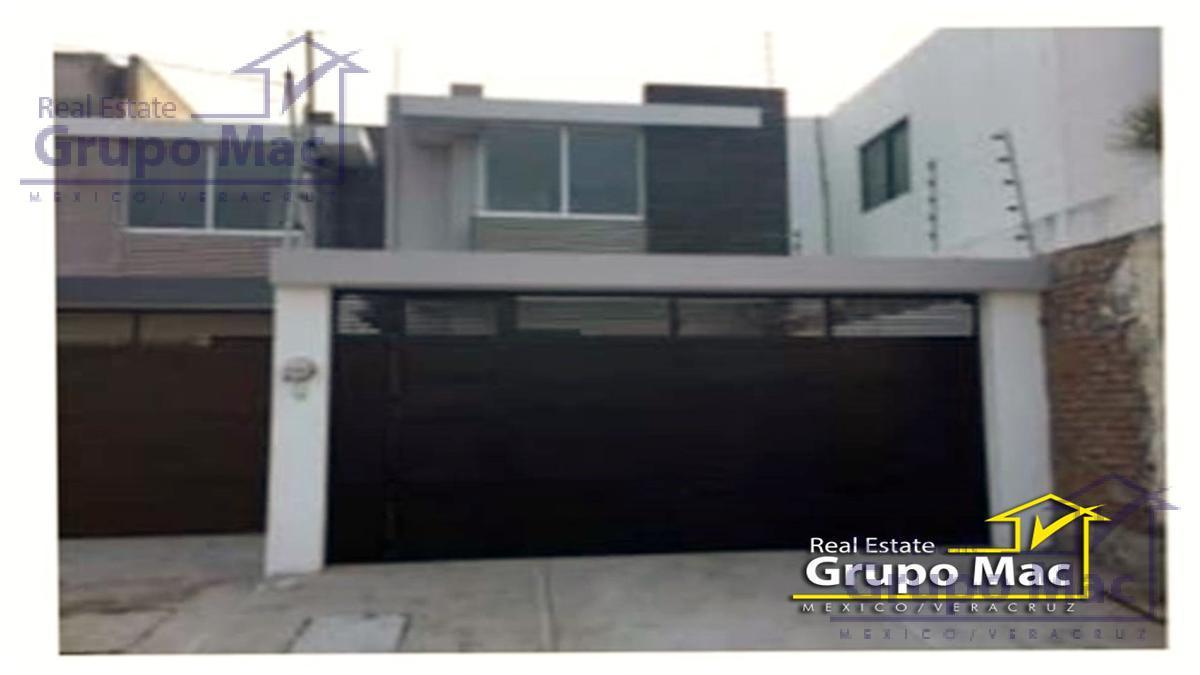 Foto Casa en Venta en  Venustiano Carranza,  Boca del Río  Casa para entrenar en Venustiano Carranza, Boca del Río, Ver.