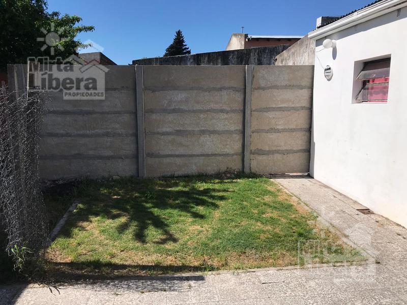 Foto Casa en Venta en  La Plata ,  G.B.A. Zona Sur  Calle 78 bis nº al 1300