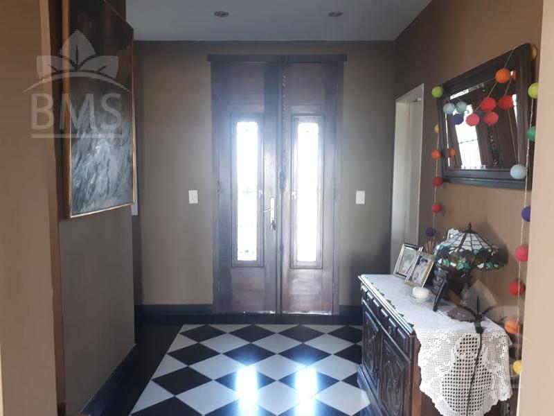 Foto Casa en Alquiler temporario en  Campo Grande,  Countries/B.Cerrado (Pilar)  Campo Grande