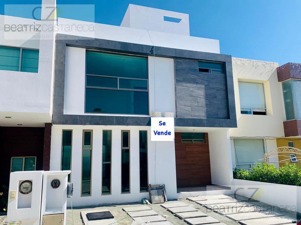 Foto Casa en Venta en  Pachuca ,  Hidalgo  VALLE DIAMANTE, AL SUR DE  PACHUCA, HGO.   ATRAS PLAZA EXPLANADA