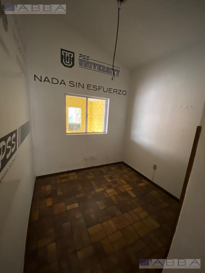Foto Casa en Renta en  Chihuahua ,  Chihuahua  Colonia Zarco