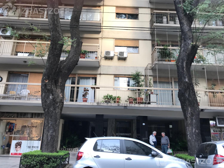 Departamento-Alquiler-Belgrano-OLLEROS 2300 e/CABILDO y 3 DE FEBRERO