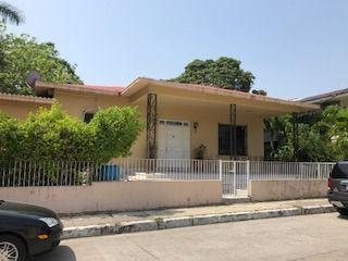 Foto Casa en Renta en  Altavista,  Tampico  ELO-416 OFICINA EN RENTA COL. ALTAVISTA EN TAMPICO TAM
