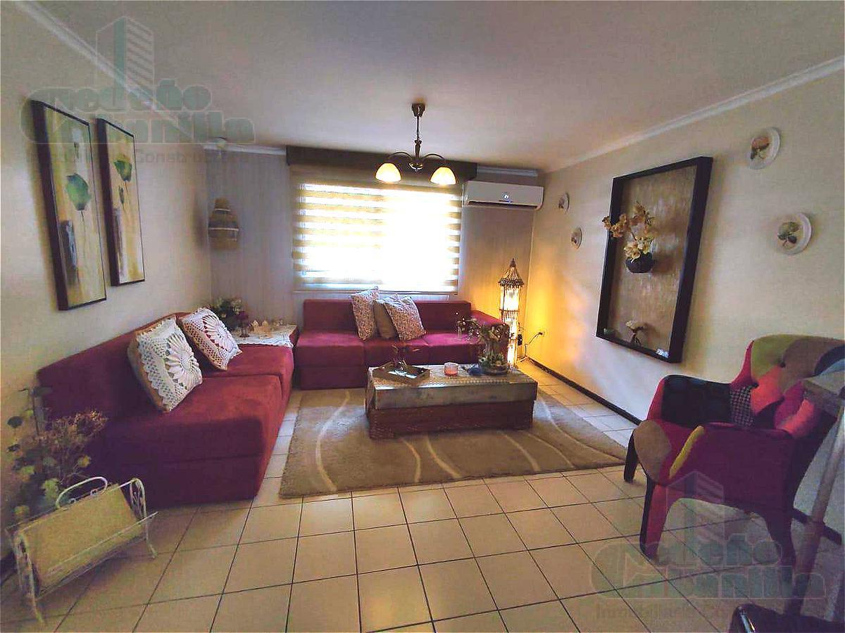 Foto Casa en Venta en  Vía a la Costa,  Guayaquil  VENTA DE VILLA OPORTUNIDAD EN LOS GIRASOLES