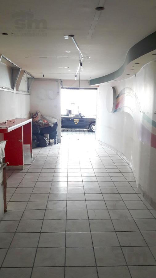 Foto Local en Renta en  Puebla de Zaragoza ,  Puebla  Calle 3 Sur, Col. Centro