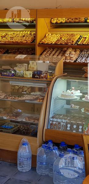 Foto Local en Alquiler en  Balneario Las Grutas,  San Antonio  Cafetería y comercialización de panificados, regionales, etc.