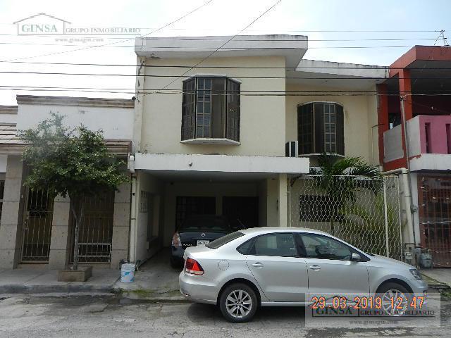 Foto Casa en Venta |  en  Camino Real,  Guadalupe  Enrique
