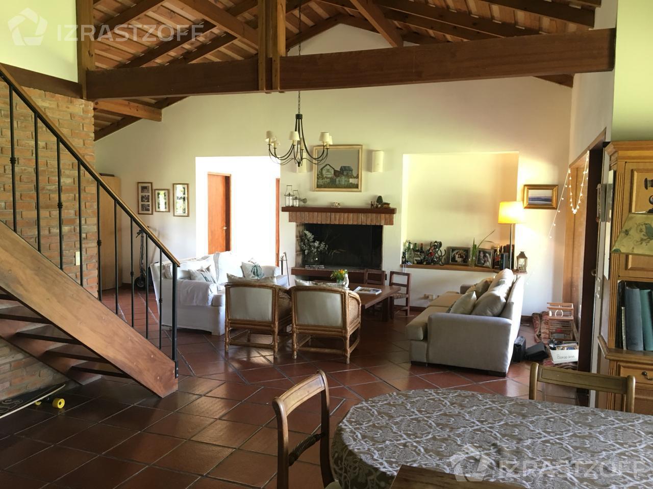 Casa--Santa Barbara-SANTA BARBARA 0