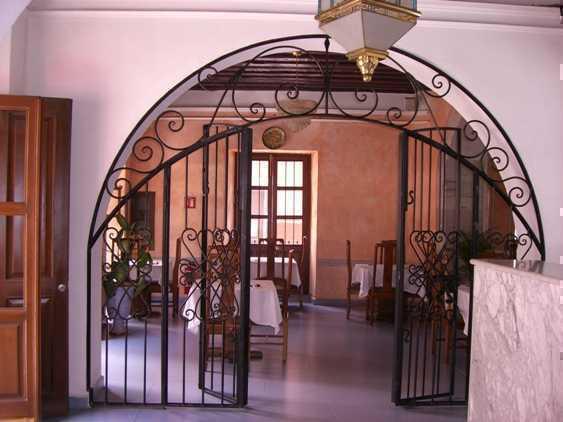 Foto Edificio Comercial en Venta en  Guanajuato Centro,  Guanajuato  Hotel en Venta Cd. Guanajuato Centro