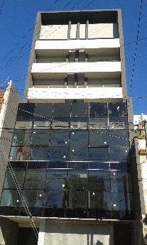 Foto Departamento en Alquiler en  Lanús Este,  Lanús  Ituzaingo 1419  5ºC
