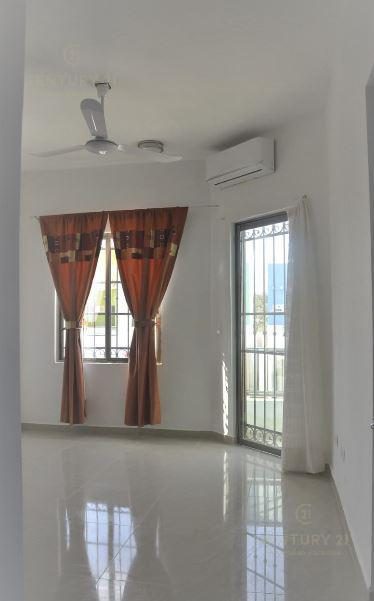Playa del Carmen House for Rent scene image 9
