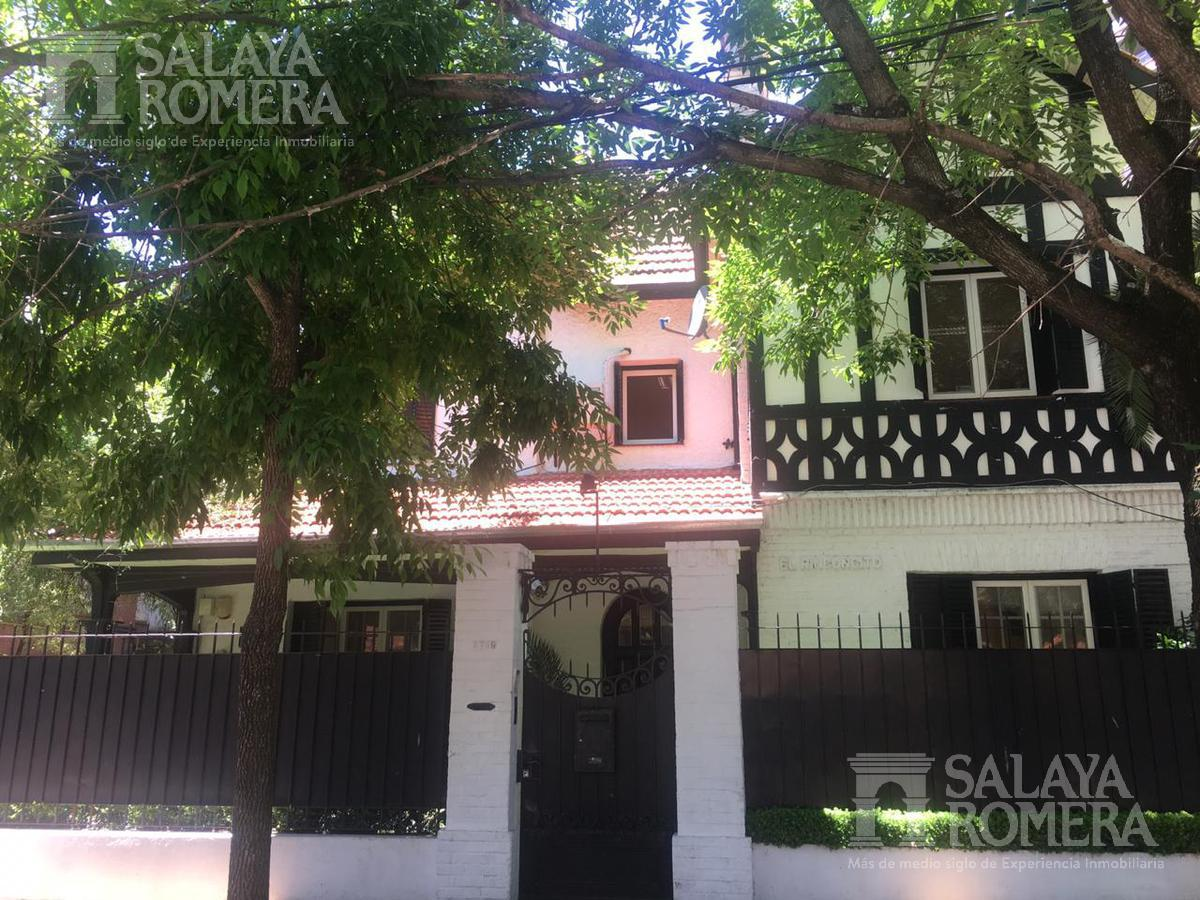 Foto Casa en Venta en  Olivos-Vias/Rio,  Olivos  Olivos-Vias/Rio