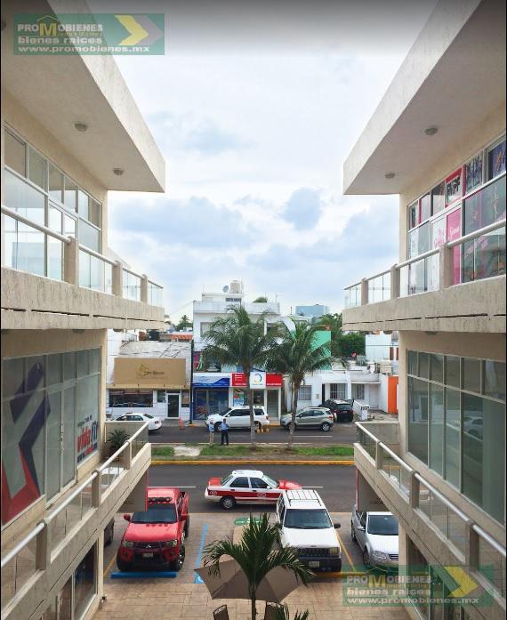 Foto Oficina en Renta en  Boca del Río ,  Veracruz  RENTA DE ESPACIO EN COWORKING EN BOCA DEL RIO, VER
