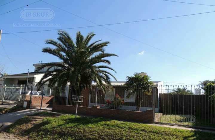 Foto Casa en Venta en  Cerro Norte,  Cordoba  Auquinco al 8000