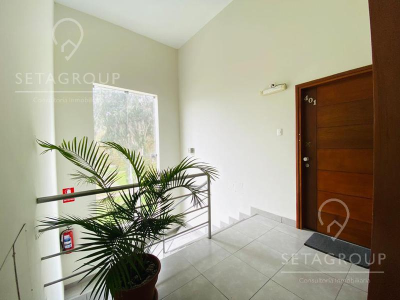 Foto Departamento en Venta en  LIGURIA,  Santiago de Surco  Urb. Liguria, Santiago de Surco