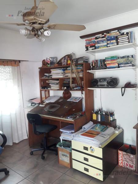Foto Casa en Venta en  San Antonio De Padua,  Merlo  Acevedo 56