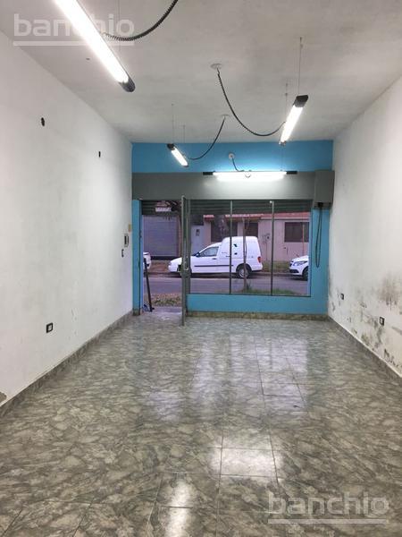 MONTEVIDEO al 5700, Rosario, Santa Fe. Alquiler de Comercios y oficinas - Banchio Propiedades. Inmobiliaria en Rosario