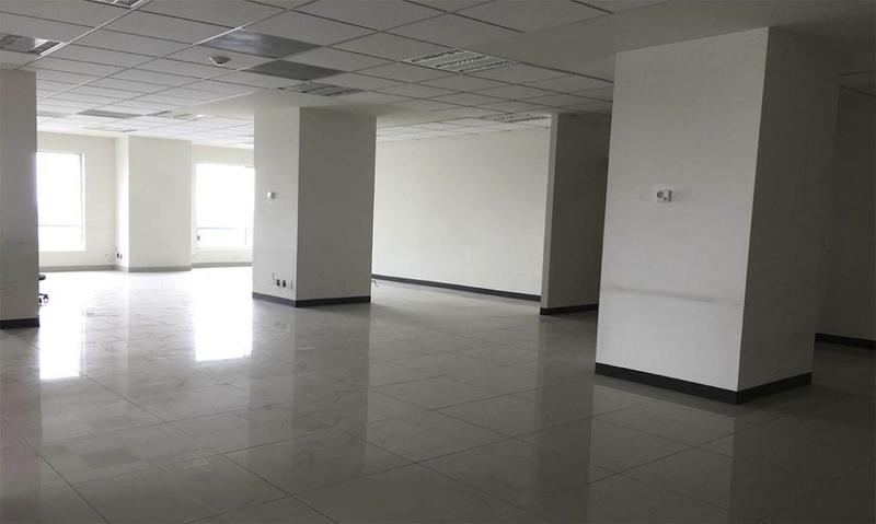 Foto Edificio Comercial en Renta en  Centro (Area 4),  Cuauhtémoc  ISABEL LA CATOLICA - CENTRO