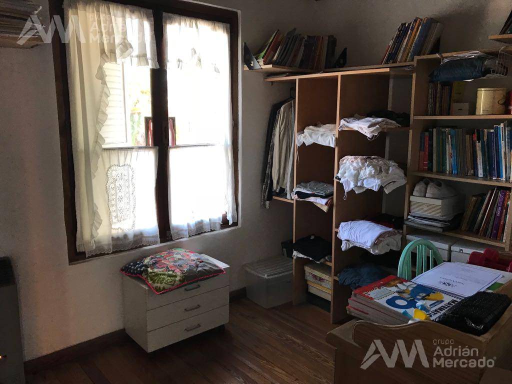 Foto Casa en Venta en  Victoria,  San Fernando  Facello al 2500, Victoria