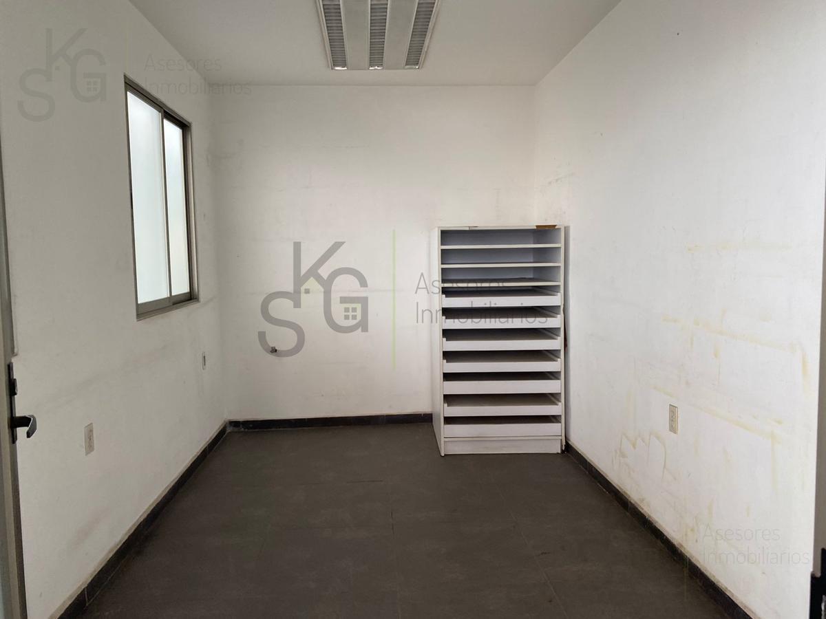 Foto Oficina en Renta en  Lomas de Chapultepec,  Miguel Hidalgo  SKG Asesores Inmobiliarios Renta Oficina en Lomas de Chapultepec, 300m2